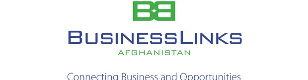 Sept. 15th, 2014 – Afghanistan Business Spotlight Event