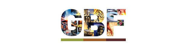 Oct. 1st-2nd, 2014 – 2nd Africa Global Business Forum