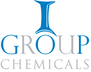 I Group Chemicals