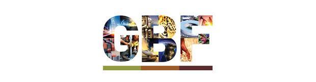 Oct. 1st-2nd, 2014 – 2nd Africa Global Business Forum